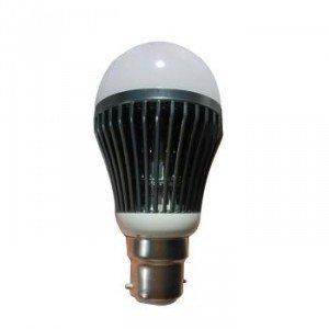 ampoule-b22-led-7w